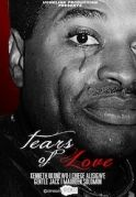 Tears Of Love on iROKOtv - Nollywood
