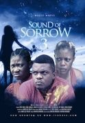 Sound Of Sorrow 3 on iROKOtv - Nollywood