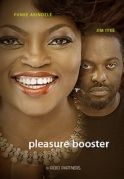 Pleasure Boosters on iROKOtv - Nollywood