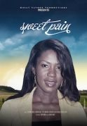 Sweet Pains on iROKOtv - Nollywood