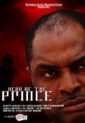 Head Of The Prince on iROKOtv - Nollywood
