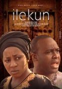 Ilekun on iROKOtv - Nollywood