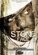 Stone Face In Love on iROKOtv - Nollywood