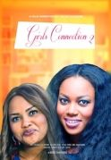 Girls Connection 2 on iROKOtv - Nollywood