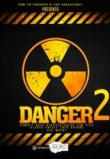 Danger 2 on iROKOtv - Nollywood