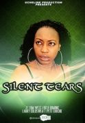 Silent Tears on iROKOtv - Nollywood