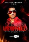 Unstoppable on iROKOtv - Nollywood
