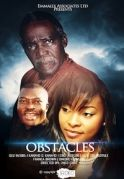 Obstacles on iROKOtv - Nollywood