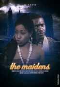 The Maidens on iROKOtv - Nollywood