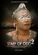 The Staff Of Odo 2 on iROKOtv - Nollywood