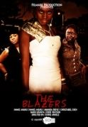 The Blazers on iROKOtv - Nollywood