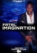 Fatal Imagination on iROKOtv - Nollywood