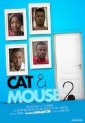 Cat And Mouse 2 on iROKOtv - Nollywood
