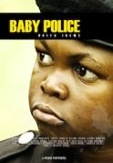 Baby Police on iROKOtv - Nollywood