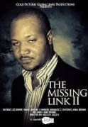 The Missing Link 2 on iROKOtv - Nollywood