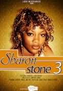Sharon Stone 3 on iROKOtv - Nollywood