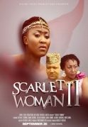 Scarlet Woman 2 on iROKOtv - Nollywood