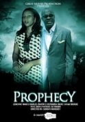 Prophecy on iROKOtv - Nollywood