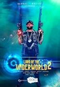 Lord Of The Underworld 2 on iROKOtv - Nollywood
