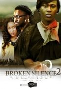 Broken Silence 2 on iROKOtv - Nollywood