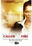 Return Of Called By Fire on iROKOtv - Nollywood