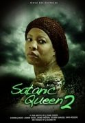 Satanic Queen 2 on iROKOtv - Nollywood
