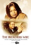 The Preachers Wife on iROKOtv - Nollywood