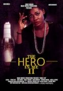 The Hero In Me 2 on iROKOtv - Nollywood