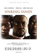 Sinking Sands on iROKOtv - Nollywood
