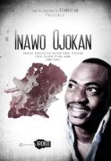 Inawo Ojokan on iROKOtv - Nollywood