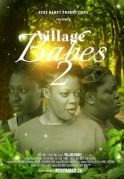 Village Babes 2 on iROKOtv - Nollywood