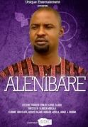 Alenibare on iROKOtv - Nollywood