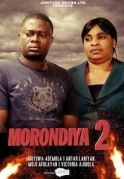 Morondiya 2 on iROKOtv - Nollywood