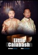 Little Calabash on iROKOtv - Nollywood