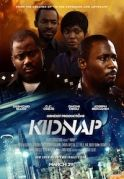 Kidnap on iROKOtv - Nollywood