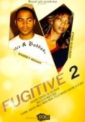 Fugitive 2 on iROKOtv - Nollywood