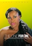 The One For Me on iROKOtv - Nollywood