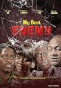 My Best Enemy on iROKOtv - Nollywood