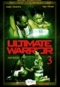 Ultimate Warrior 3 on iROKOtv - Nollywood
