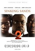 Sinking Sands 2 on iROKOtv - Nollywood