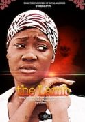 The Lamb on iROKOtv - Nollywood
