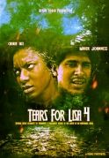Tears For Lisa 4 on iROKOtv - Nollywood