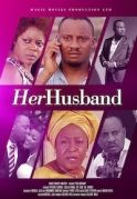 Her Husband on iROKOtv - Nollywood