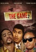 The Game 2 on iROKOtv - Nollywood