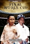 Final World Cup on iROKOtv - Nollywood