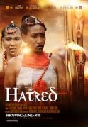 Hatred on iROKOtv - Nollywood