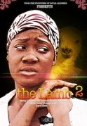 The Lamb 2 on iROKOtv - Nollywood