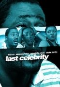 Last Celebrity on iROKOtv - Nollywood