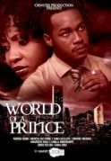 World Of A Prince on iROKOtv - Nollywood