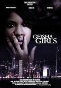 Geisha Girls on iROKOtv - Nollywood
